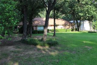 13930 Briarwood Court, Azle TX