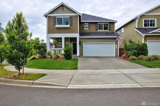 27475 211th Court Southeast, Maple Valley WA