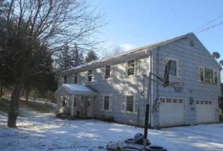 115 Upland Rd, New Milford, CT