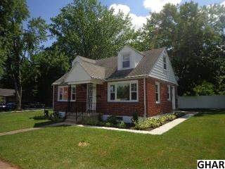 664 Briarcliff Road, Middletown PA
