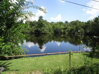 1250 Overlook Terrace, Titusville FL