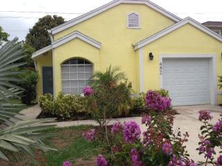 452 Southern Charm Drive, Orlando FL