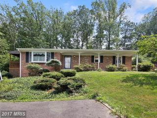 23905 Stringtown Rd, Clarksburg, MD