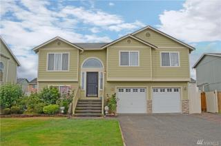 4518 South 79th Street, Tacoma WA