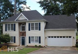 1441 Green Oak Circle, Lawrenceville GA