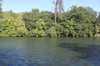 22174 Highway 62, Shady Cove OR