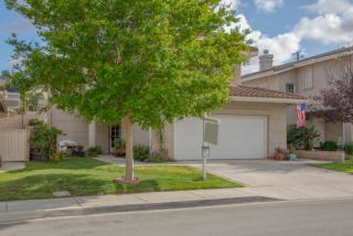 6208 Tangelo Place, Simi Valley CA