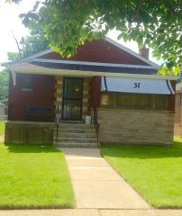 12508 South Harvard Avenue, Chicago IL