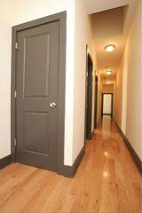 2119 N 18th St #2, Philadelphia, PA