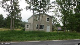 22501 Whites Ferry Rd, Dickerson, MD