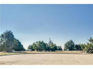 2014 Alps Court, Cedar Hill TX