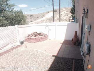 1961 Hollyhock Cir, Farmington, NM