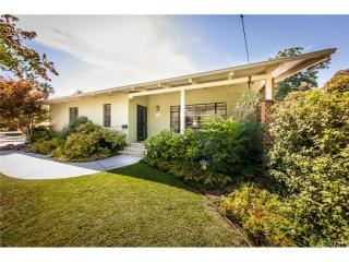 1015 Chestnut Avenue, Redlands CA