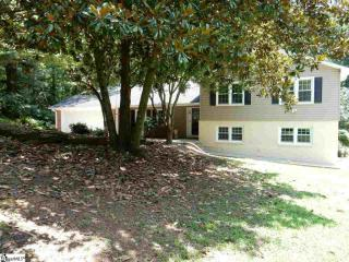 306 Redcliffe Rd, Greenville, SC