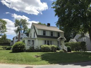 25 Cleveland Rd, Wellesley, MA