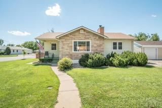645 Morrison Avenue, Pueblo CO