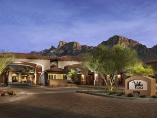10730 N Oracle Rd, Oro Valley, AZ
