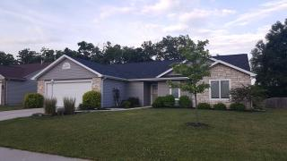 15080 Bergenia Cv, Huntertown, IN