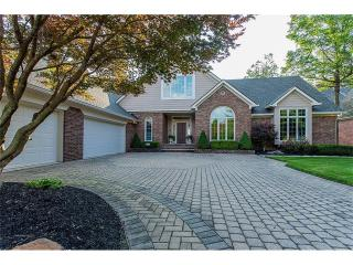 9407 Promontory Circle, Indianapolis IN