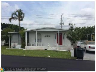 3025 Southwest 54th Street, Fort Lauderdale FL