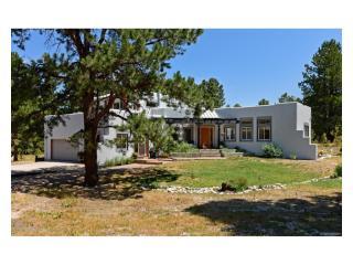 34242 Forest Park Drive, Elizabeth CO