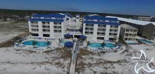 23044 Perdido Beach Blvd, Orange Beach, AL