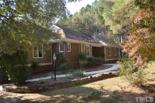 686 Fleming Road, Youngsville NC