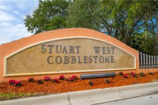 452 Southwest Squire Johns Lane, Palm City FL