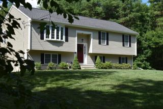 710 Center Street, North Dighton MA