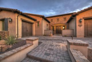 24401 N 72nd Way, Scottsdale, AZ