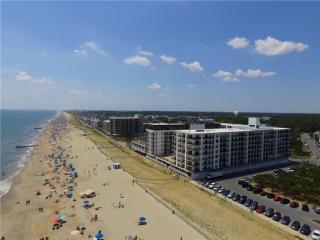 527 North Boardwalk #805, Rehoboth Beach DE