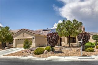 7429 Shelduck Street, North Las Vegas NV