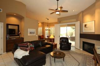 9357 East Taro Lane, Scottsdale AZ