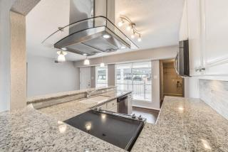 781 Country Place Drive #1059, Houston TX