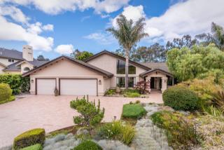 5824 Pebble Beach Way, San Luis Obispo CA