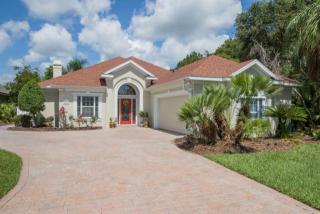 318 Marshside Drive North, Saint Augustine FL