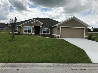 1127 Towergate Cir, Lake Wales, FL