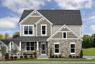 Northwood Plan in Belmont, Raleigh, NC