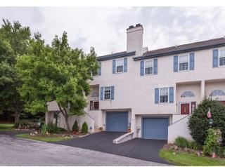 3702 Columbia Court Way, Newtown Square, PA