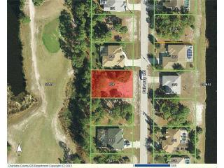 242 Fairway Road, Rotonda West FL