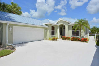 2970 Southwest Brighton Way, Palm City FL