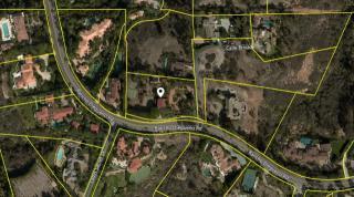 14995 Calle Privada, Rancho Santa Fe CA