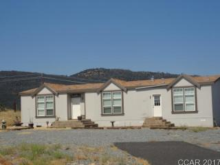 1180 Magers Rd, San Andreas, CA