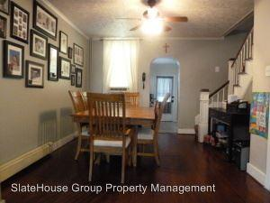 481 Manor St, Columbia, PA