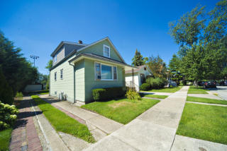 6516 28th Place, Berwyn IL