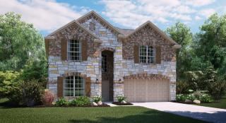 15929 Holly Crk, Prosper, TX