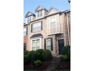 528 Ridge View Xing, Woodstock, GA
