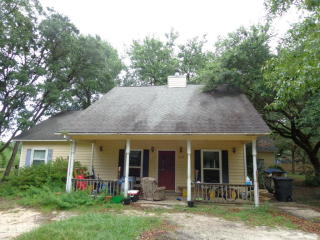 1612 South 11th Street, Ocean Springs MS