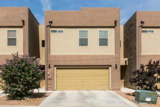 3822 Tulane Drive Northeast, Albuquerque NM