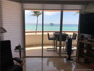 15645 Collins Avenue #206, Sunny Isles Beach FL